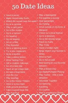 date zuhause ideen 50 date ideen kostenlose checkliste zum ausdrucken ausdrucken