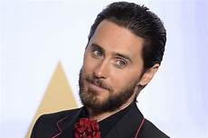 Jared Leto Jared Leto Net Worth 2018 How Rich Is He Really