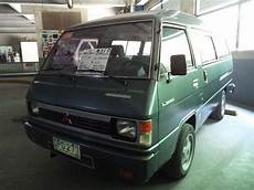 motor auto repair manual 1988 mitsubishi l300 free book repair manuals 1995 mitsubishi l300 versa van m t for sale from manila metropolitan area para aque adpost com
