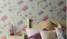 tappezzerie inglesi our bedroom wallpaper is a design wallpaper with