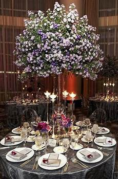 175 best centerpiece trumpet vase images pinterest wedding decor pipes and table centers
