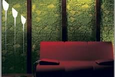 Panneau Acrylique Prix De L Acrylique Dans La Maison L 233 Ger Design