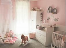 De Jolies Id 233 Es Pour Une Chambre De B 233 B 233 Princesse