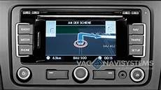 rns 310 software update service 0351 0357 vw rns 310