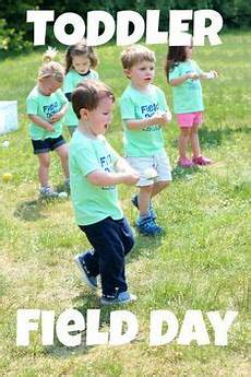sports day activity worksheets 15749 race work together to hold between their backs for the leg of