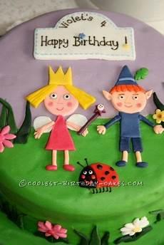 Ben Und Malvorlagen Cake Coolest Ben And Birthday Cake Tortas Para Ni 241 Os