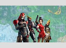 Fortnite Season 9 Best HD Wallpaper   Supertab Themes