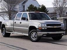 where to buy car manuals 2001 chevrolet silverado 3500 auto manual find used 2001 silverado 3500 lt dually crew cab 4x4 long bed 8 1l v8 leather only 25k wow in