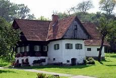 File Stainztal Kraubath Altes Bauernhaus Jpg Wikimedia