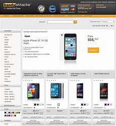 187 wo smartphone auf rechnung kaufen bestellen