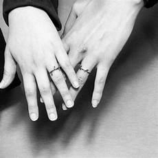 225 wedding ring tattoos for 2020