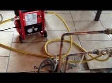 Comment Remplir Circuit Chauffage Central La R 233 Ponse Est