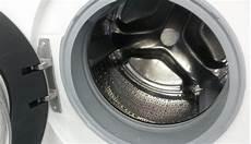 waschmaschine reinigen so geht s richtig waschmaschine