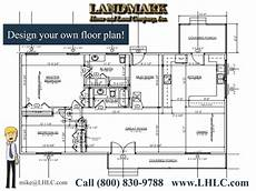 panelized house plans how would you design your floor plan learn how we can