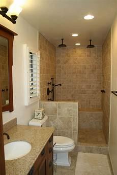 small space bathroom ideas bathroom design for small space bathroom