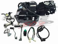125cc pit bike wiring diagram for lifan 125cc engine with accessories