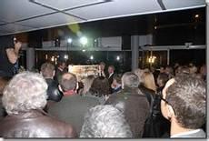 centre porsche avignon 356 porsche club inauguration du centre porsche