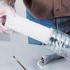 comment nettoyer un rouleau de peinture comment nettoyer et conserver ses rouleaux de peinture