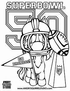 nfl sports coloring pages 17791 20 free printable nfl coloring pages everfreecoloring