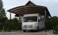 carport g 252 nstig zum aktionspreis kaufen carportmaster