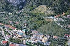 Hotel San Pietro Limone - san pietro hotel limone sul garda lake garda italy