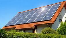 installation panneau solaire maison r 233 duire sa facture d 233 lectricit 233 gr 226 ce aux panneaux
