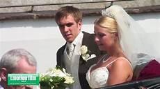 Will Hochzeit - philipp lahm und hochzeit wedding