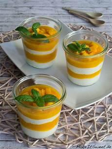 dessert im glas schokolade 92 best rezepte im glas images on drink paint