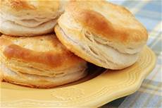 Biscuit Recipes For Tender And Flaky Biscuits