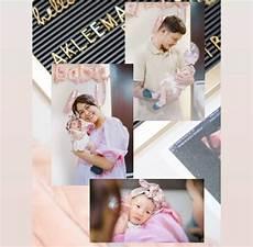 Topmodel Malvorlagen Untuk Anak 11 Gaya Keibuan Top Model Saat Momong Anak