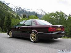 125 Best Audi V8 D11 Images On Audi Audi