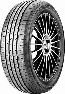 Nexen N Blue Hd Plus 165 65 R14 79 T Pkw Sommerreifen R
