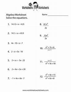 ged math worksheets homeschooldressage com