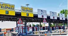 geschwindigkeit autobahn italien anreise maut in italien lust auf kroatien de
