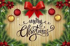 merry christmas greetings messages saying cards best wishes