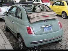 Fiat 500 Cabrio Farben - 2012 fiat 500 convertible de kleur en het modelletje