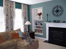 53 adorable burnt orange and teal living room ideas teal living rooms living room colors