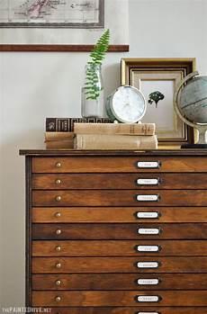 meuble a petit prix 33 projets de bricolage pour un int 233 rieur chic 224 petit