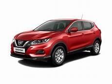 Nissan Qashqai 1 3 Dig T Acenta Premium Car Leasing