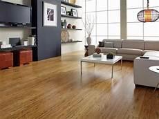 bodenbelag wohnzimmer 8 flooring trends to try hgtv