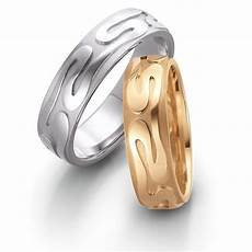 wedding ring engraving brisbane jason ree wedding rings sydney custom handmade or design