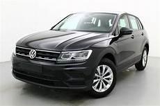 Volkswagen Tiguan Trendline - vw tiguan trendline tsi 125 2wd te koop aan de laagste