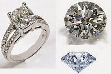 Jenis Jenis Batu Intan Berlian Asli Batu Akik