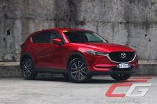 review 2017 mazda cx 5 awd sport carguide ph