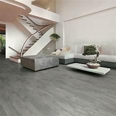 pavimento gres effetto legno pavimenti in gres effetto legno grigio cerca con