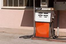 interdiction diesel vers une interdiction du diesel en europe coucou auto