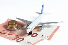 Vol Pas Cher Quand Acheter Billet D Avion Lonely