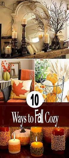 Thanksgiving Home Decor Ideas 2019 by 370 Best Thanksgiving Decorating Ideas Images In 2019