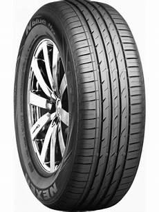 Nexen N Blue Hd Plus - nexen n blue hd plus rapports d essais de pneus