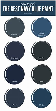 the best navy blue paint for your home tauni co